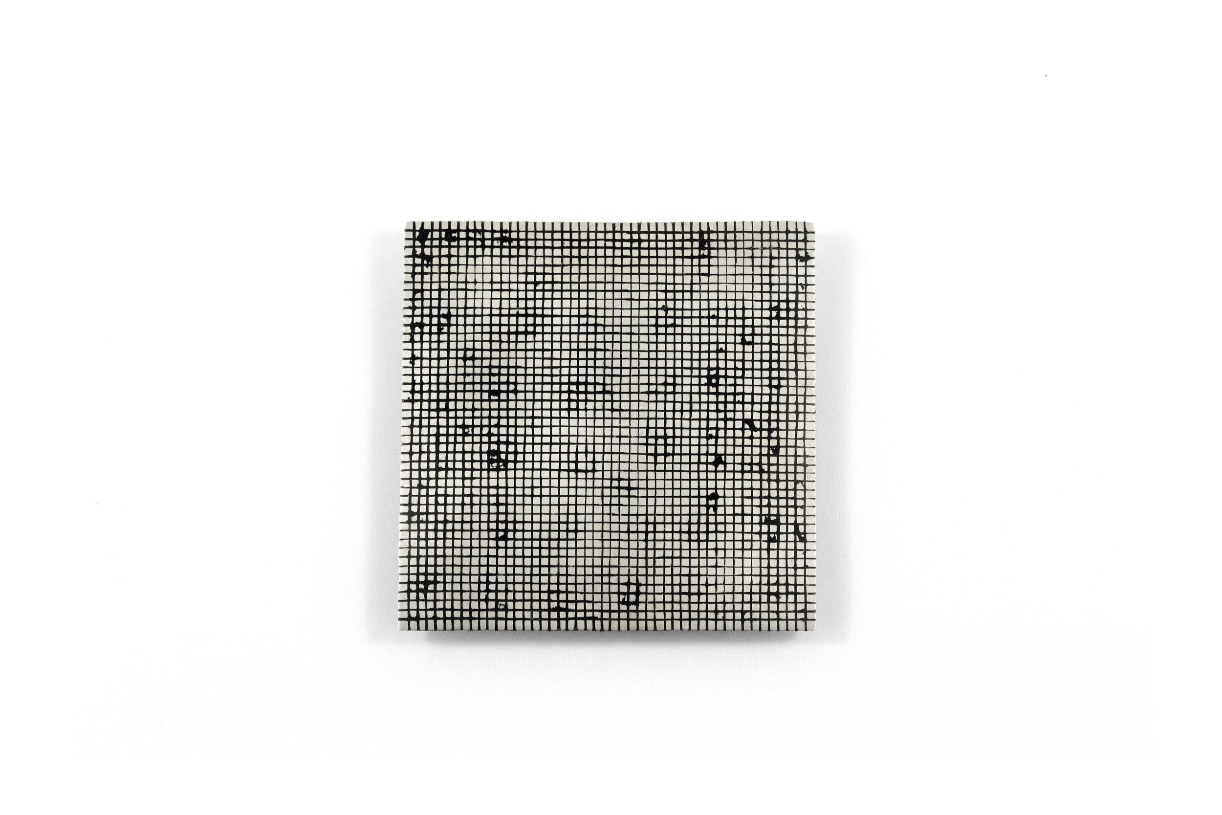 Grid4.final.jpg