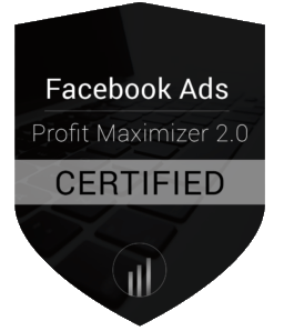 facebook_certified.fw.png