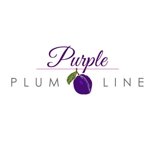 purpleplumbline_logo.jpg