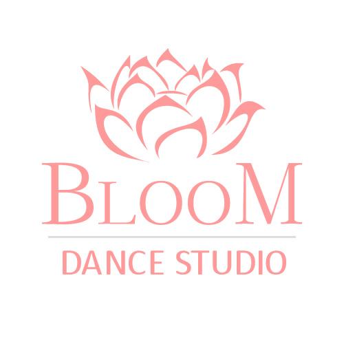 bloom_logo2.jpg
