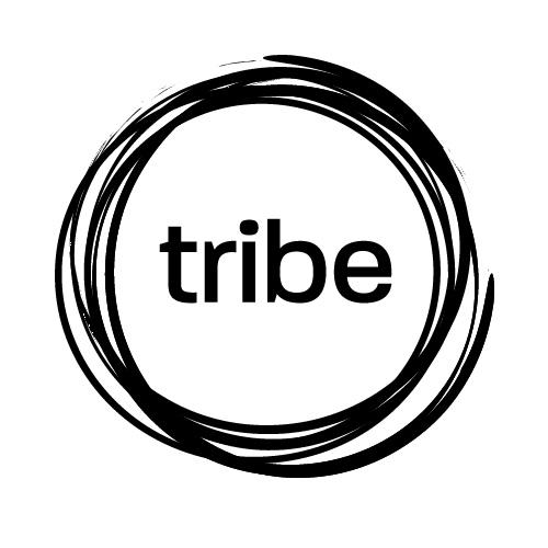 tribe_logo2.jpg