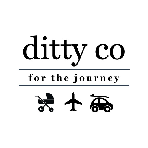 dittyco_logo2.jpg