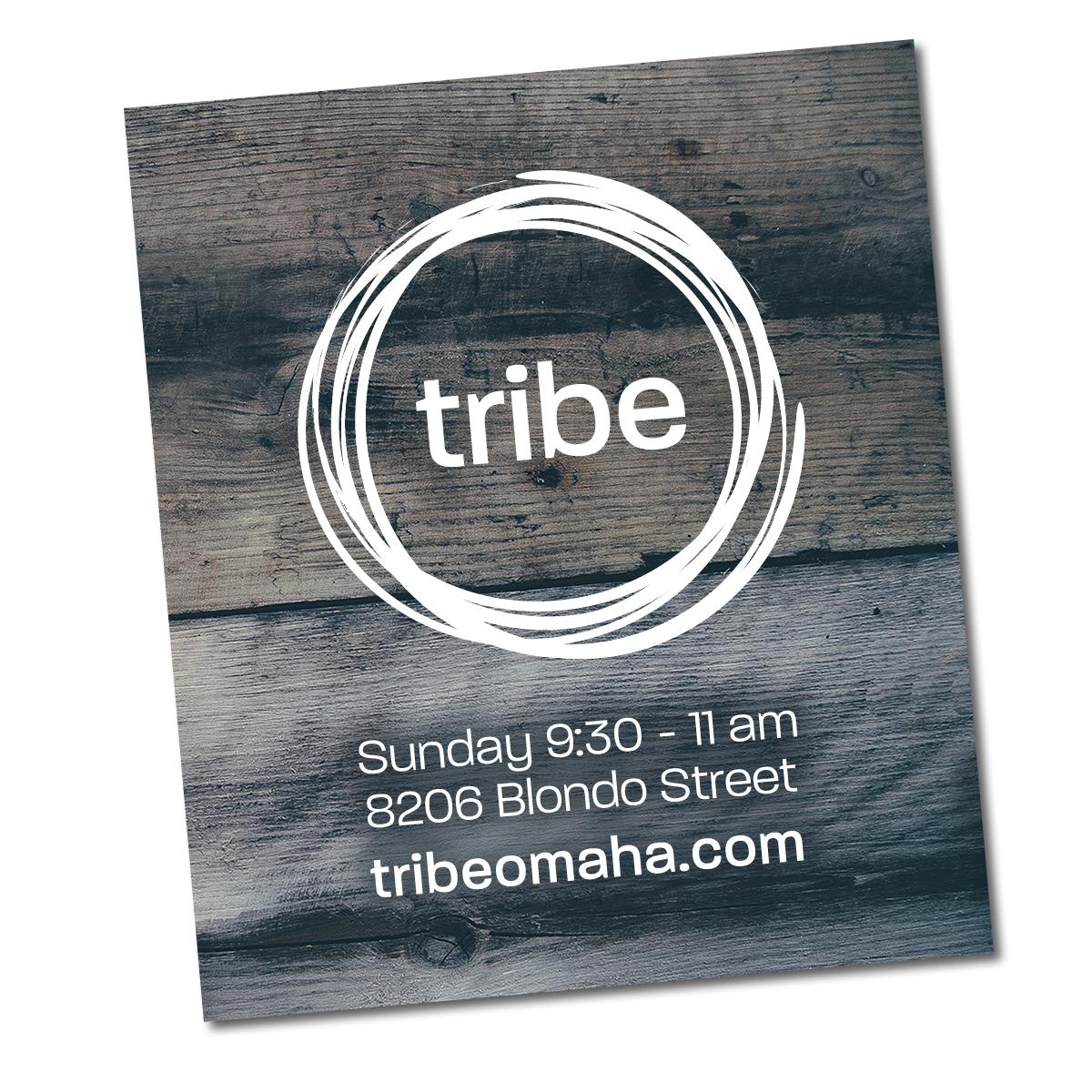 tribe_magnet.jpg