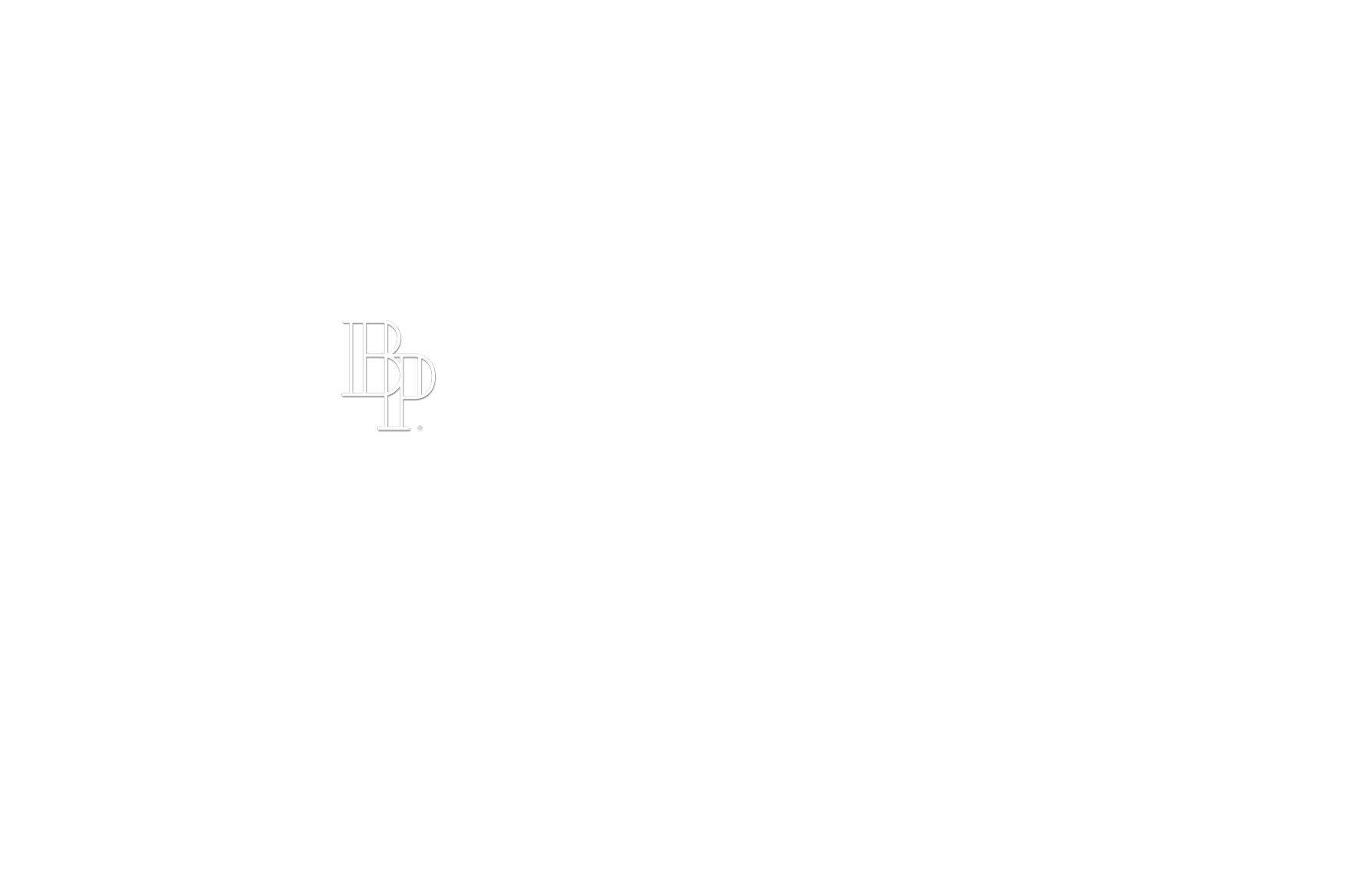 bp-l.png