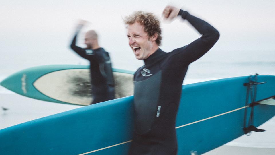 surfBuds.jpg