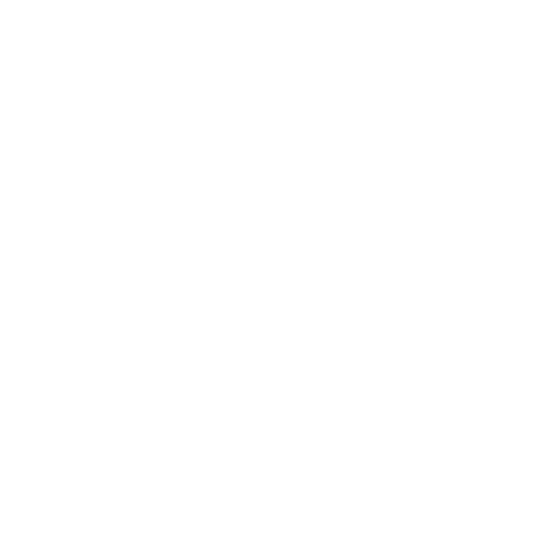 R_Circle.png