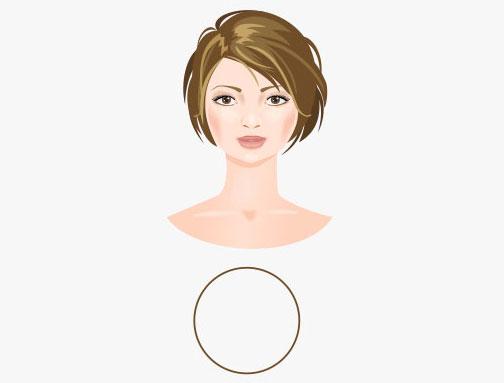 face-round.jpg