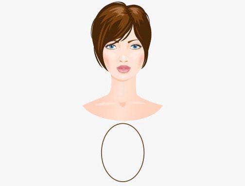 face-oval.jpg