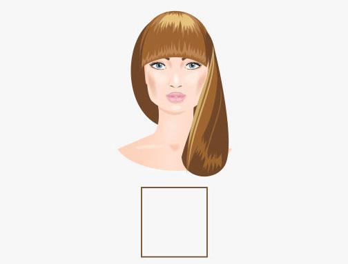face-square.jpg