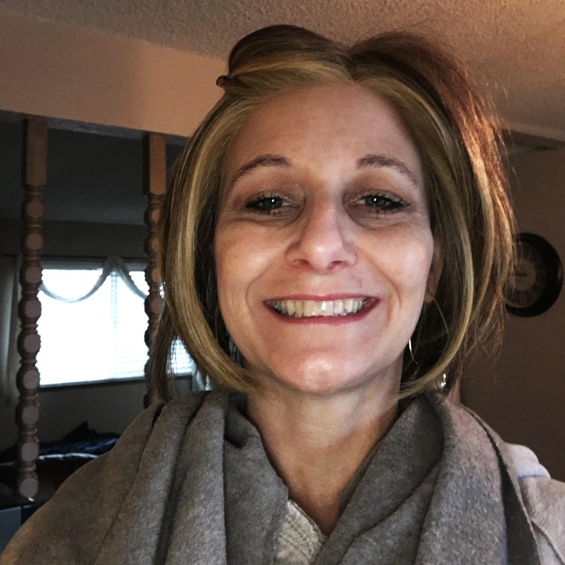 Sandy+Kosek+wig.jpg