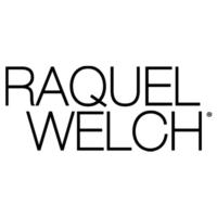 RW-Logo-200x200.png