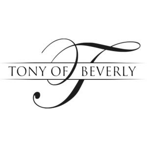 tony-logo.jpg