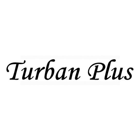 turban-logo.jpg