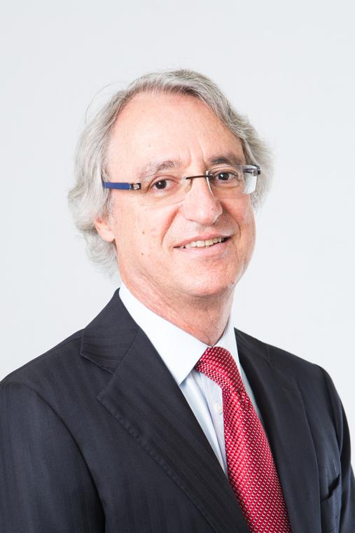 Professor Jeffrey Zajac.jpg