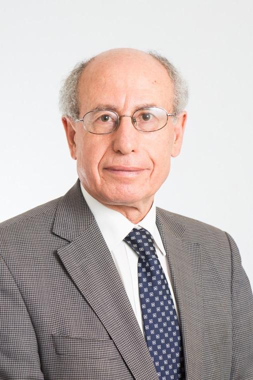 Professor Joseph Proietto.jpg