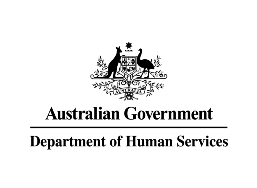 Web Australian Government Department of Human Services.png