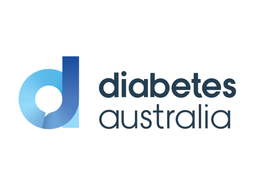 Web Diabetes Australia.png