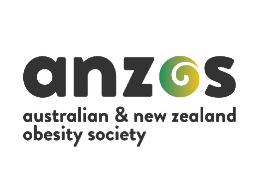 Web ANZOS Australian & New Zealand Obesity Society.png