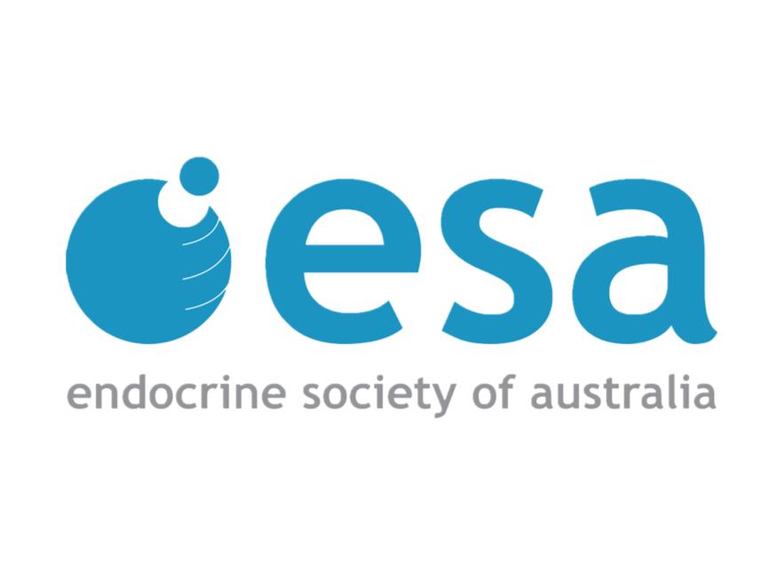 Web Endocrine Society of Australia.png