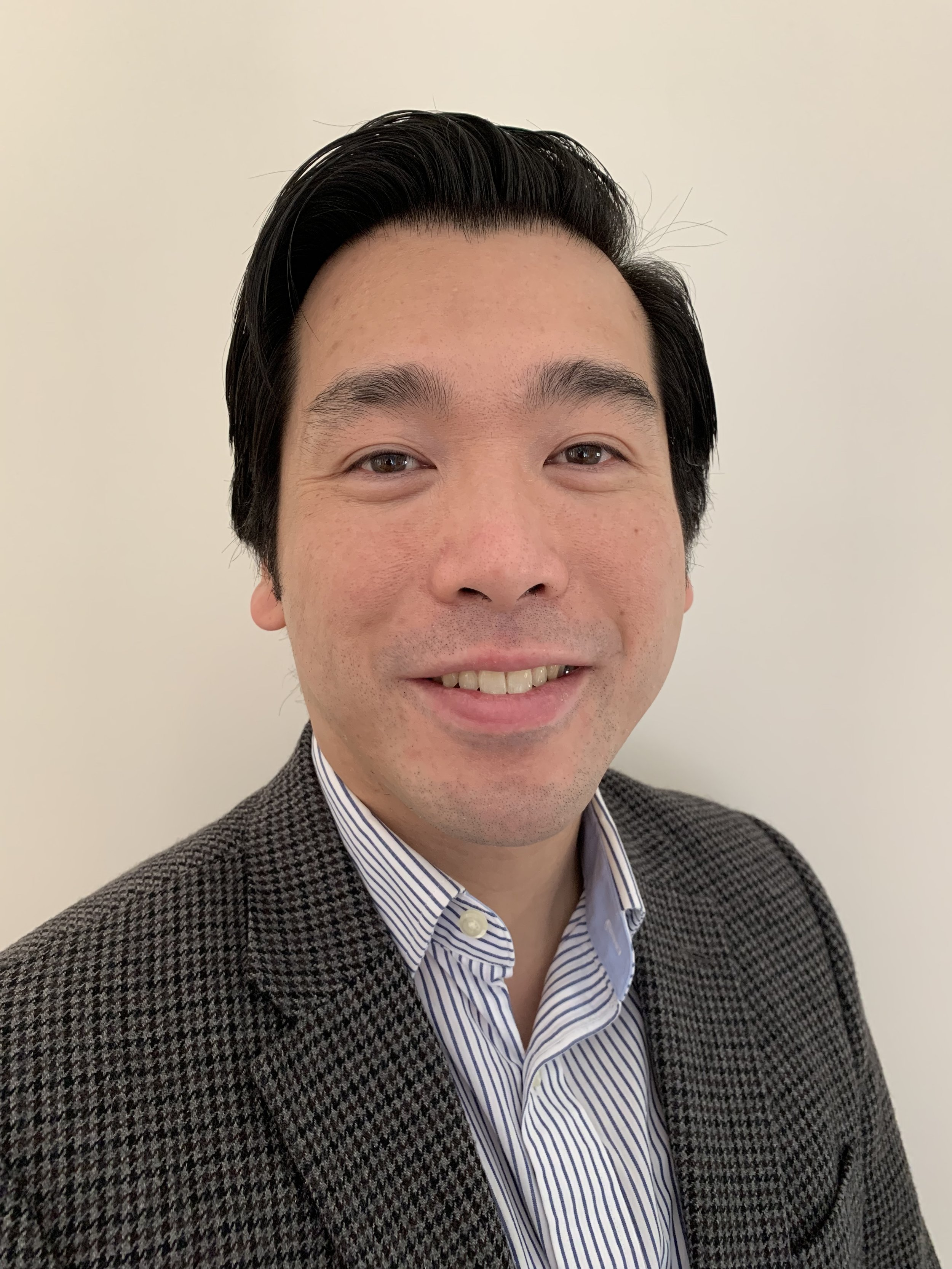 Dr Clement Lo.jpg