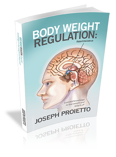 Body Weight Regulation by Professor Joseph Proietto .png