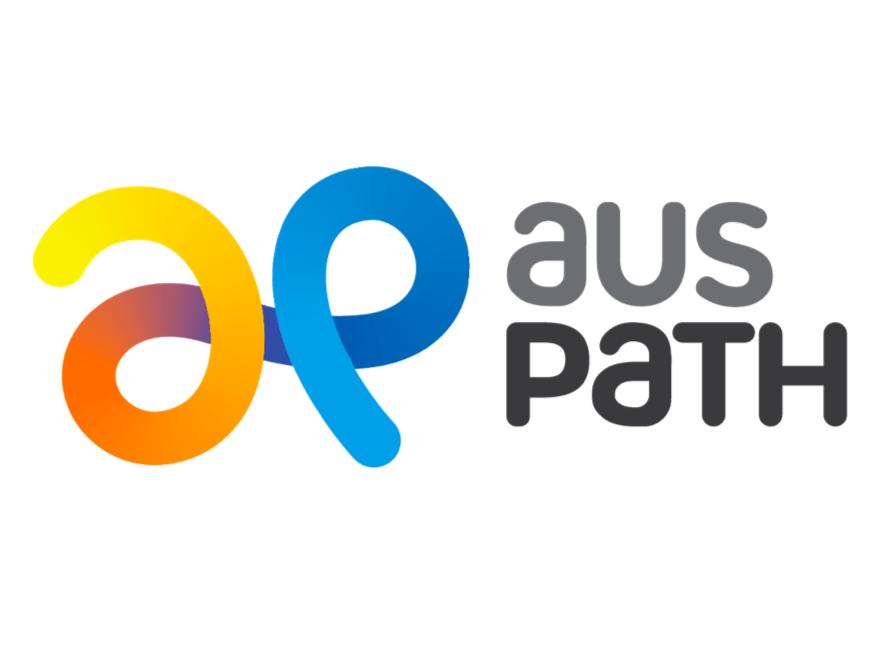 The Australian Professional Association for Trans Health (AusPATH).png