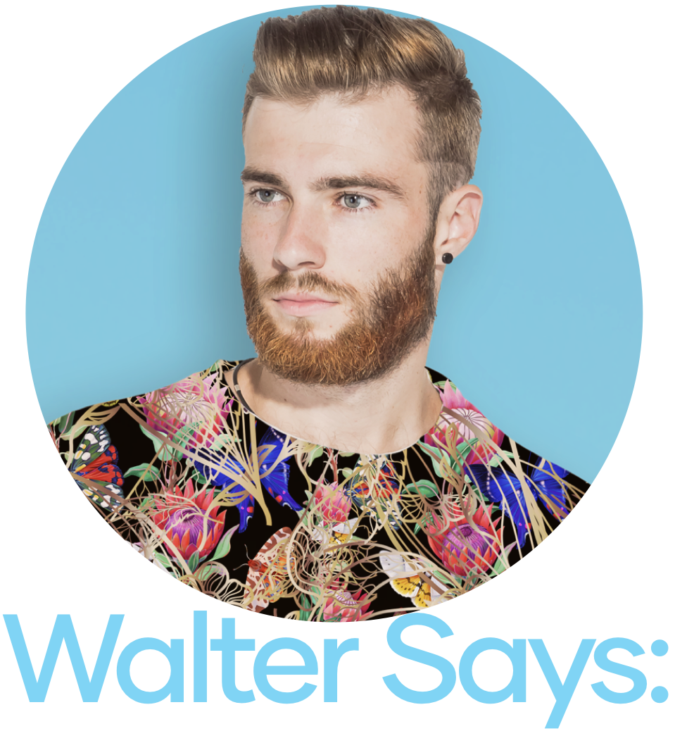 Who What To Wear Today Walter Says.png