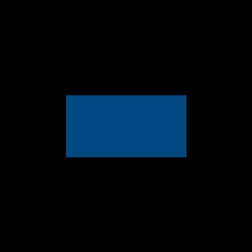 www.iapb.org