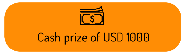 Professional Prize.png