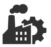fabrik.png