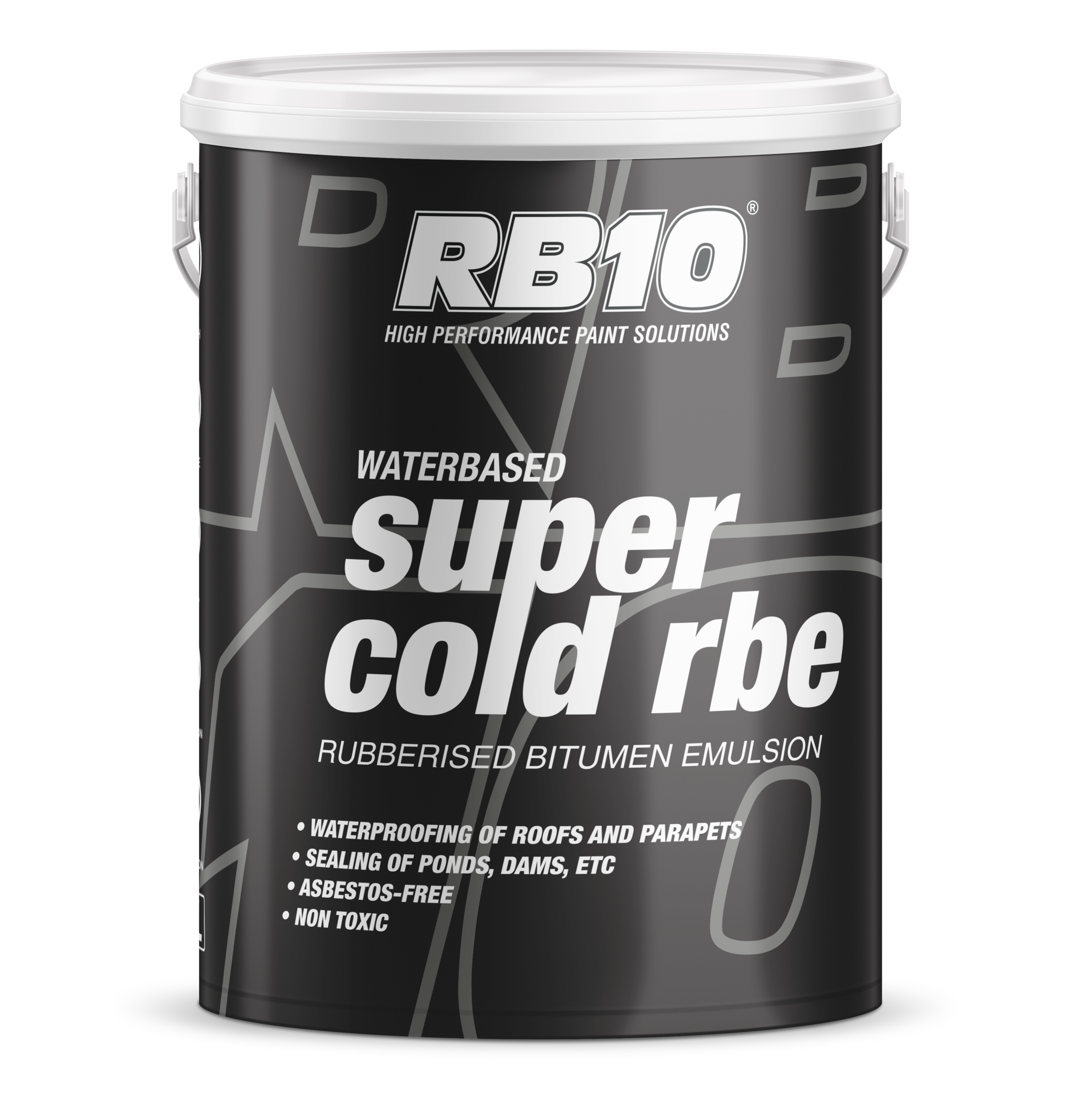Super Cold RBE.png