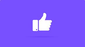 FB - Viomba optimization of Facebook ad creatives and ad buy