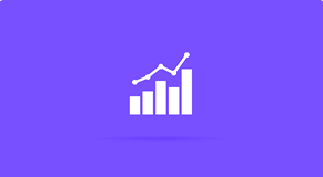 MarketReport & Raw Data Sales -  Market specific attention reports and raw data dumps for your further analyses
