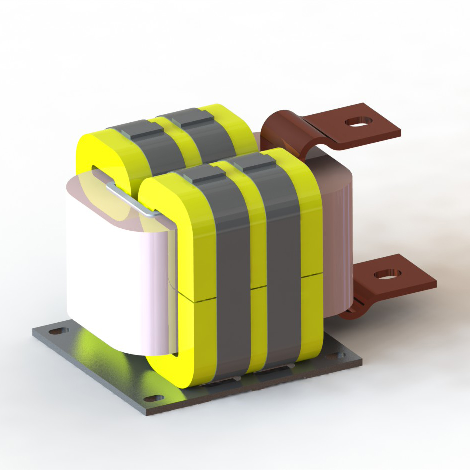 Thales-Inductor-A350.JPG