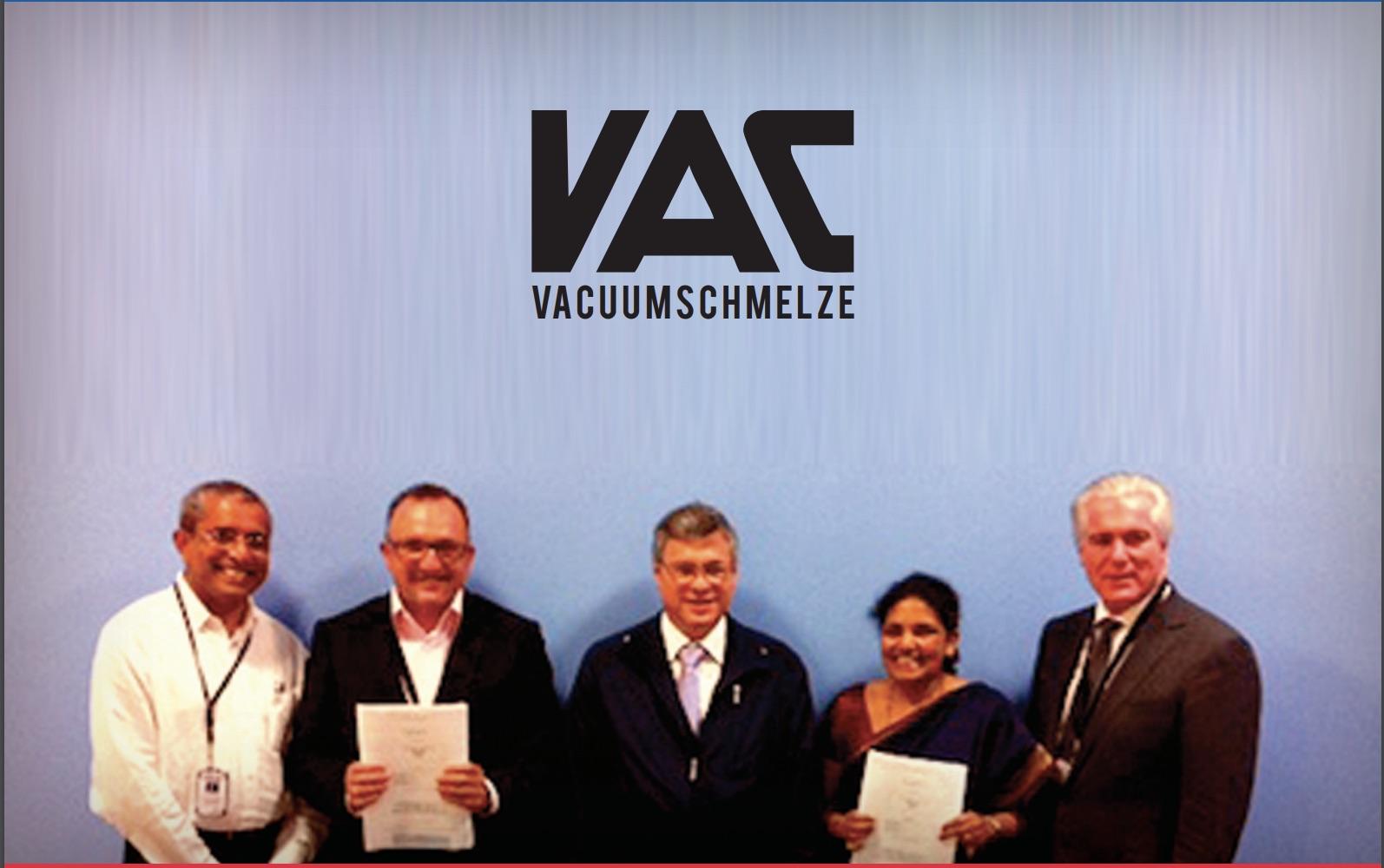 VAC.jpg