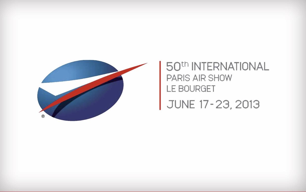 paris-air-show-thales-indian-supplier-convention-2013.jpg