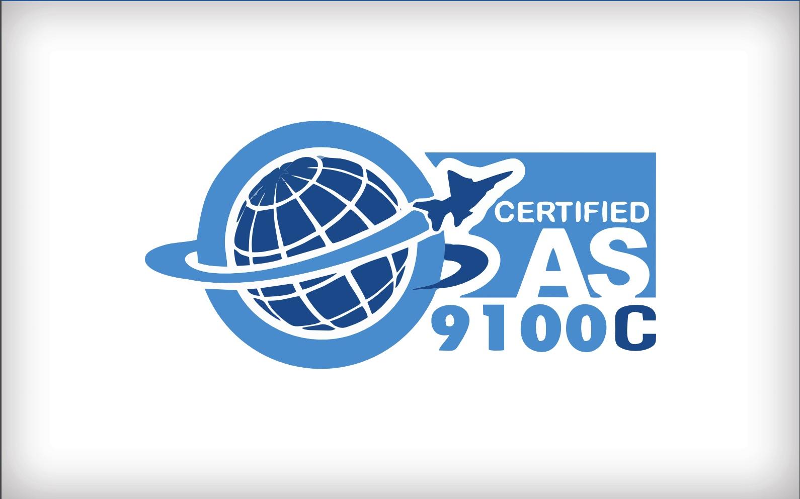 Certified to AS9100C.jpg
