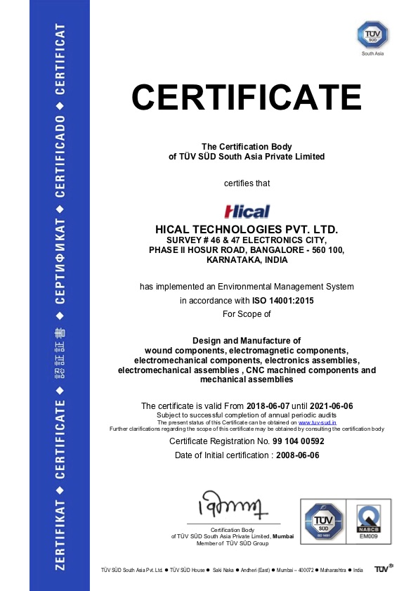 ISO-14001 Image.jpg
