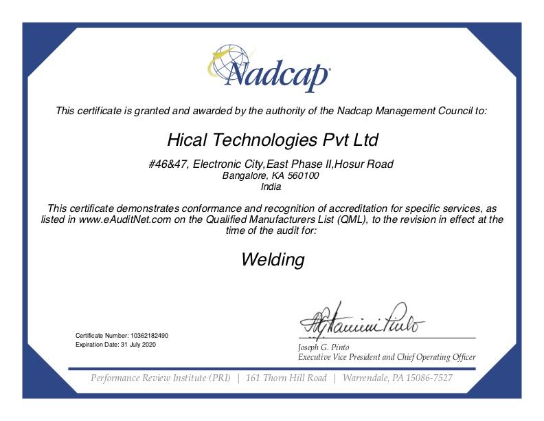 Nadcap Certificate Image.jpg