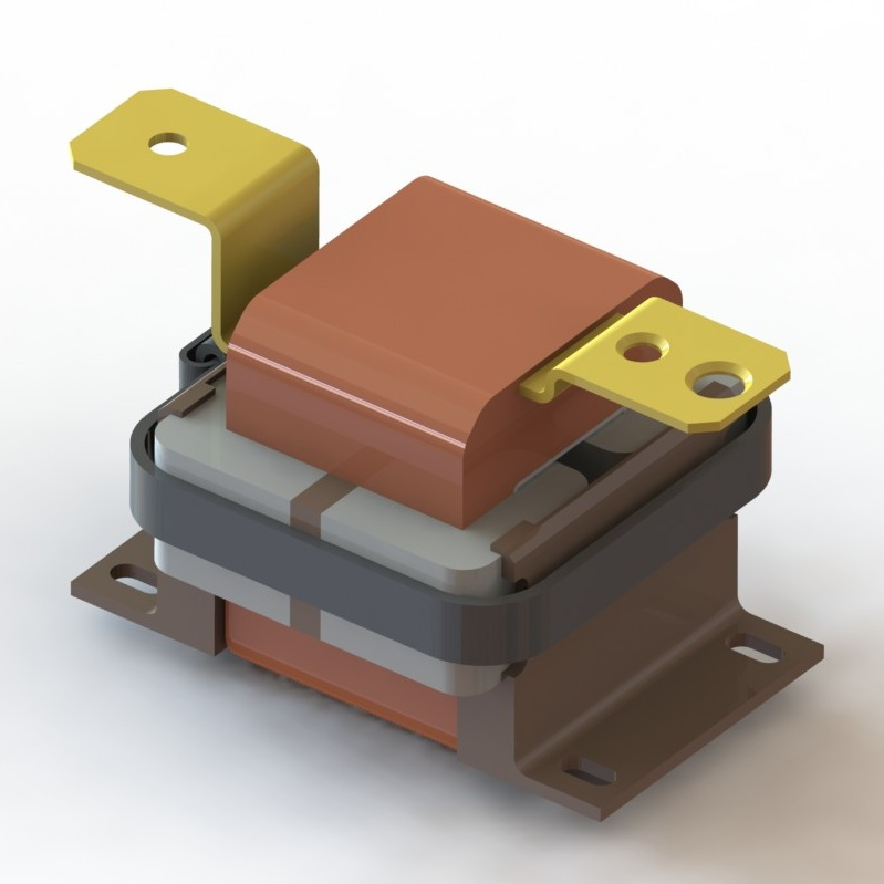 Inductor Assembly for 787.JPG