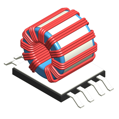 Gate-Drive-Transformer-downsized.png
