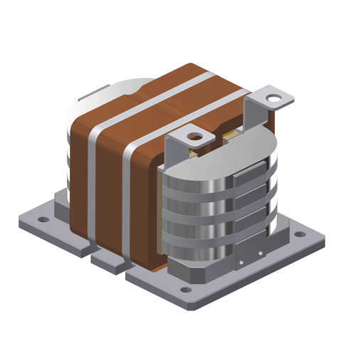 Inductor-downsized.png