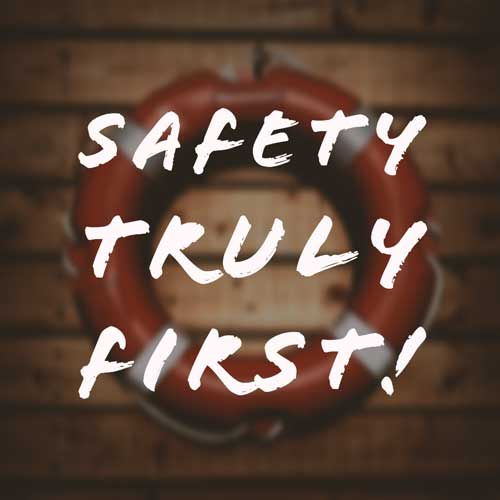 safety-truly-first.jpg