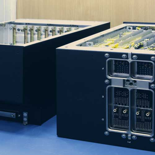 chassis-assembly-FE250KD.jpg