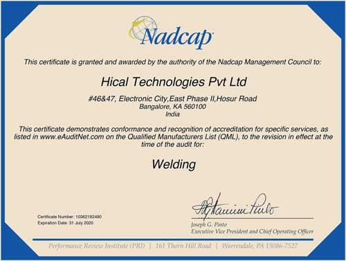 Nadcap-Certificate-Welding.jpg