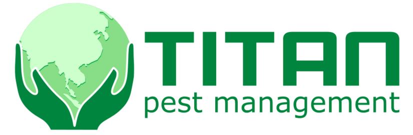 Titan logo (white background).png