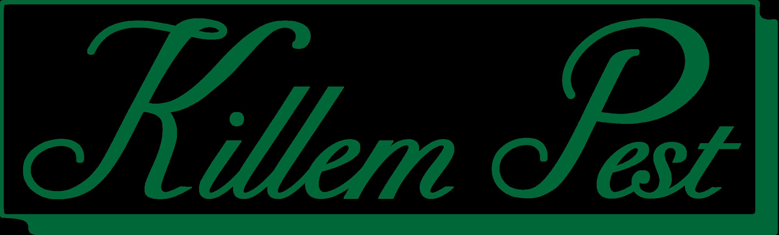KillemPest_Logo Transparent.png