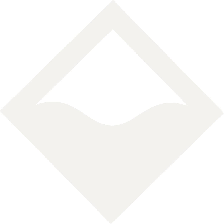 Alta-homeware-mark-logo.png