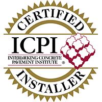 Certifed installer - landscaping in Flat Rock MI