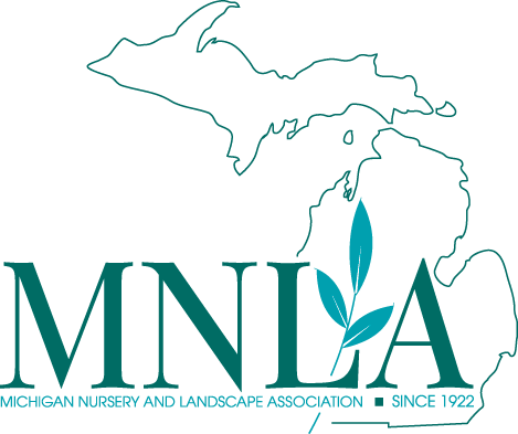 MNLA member - top landscaping in Flat Rock, MI
